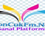 Boncukfm Kaliteli Radyo Sohbet Platformu