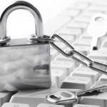 Türkiye'de en çok görülen siber saldırılar